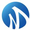 Công ty TNHH Marine Sky Logistics