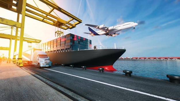 Logistic là gì? Những Kiến Thức Cần Có Khi Làm Nghề Logistics - Thực tập |  Cổng thông tin Thực tập & Việc làm sinh viên
