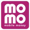 M_service JSC (ví điện tử MoMo)