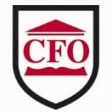 Clever CFO Education Logo