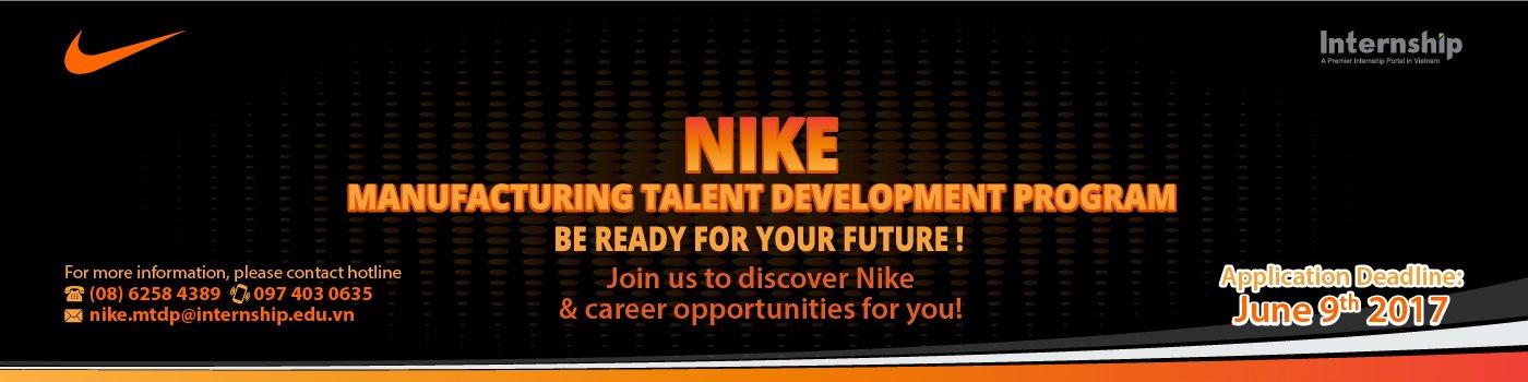 Internship - Nike MTDP - POSM - ver 6 - Banner Web - 24.05.2017