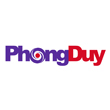 Internship - Phongduy.com