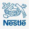 Nestlé Vietnam Ltd.,