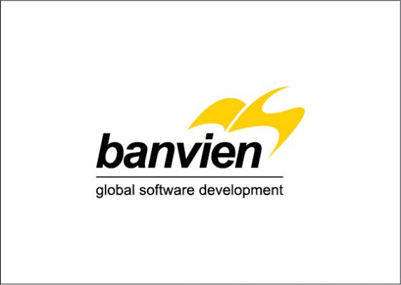 BAN VIEN – RECRUITMENT NEWS