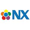 Nang Xanh logo