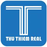 THU-THIEM-LOGO_FINAL-1 - Copy