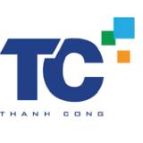 Thành Công logo