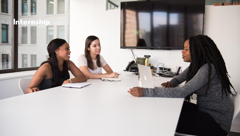 5 điều nên làm sau khi được mời phỏng vấn