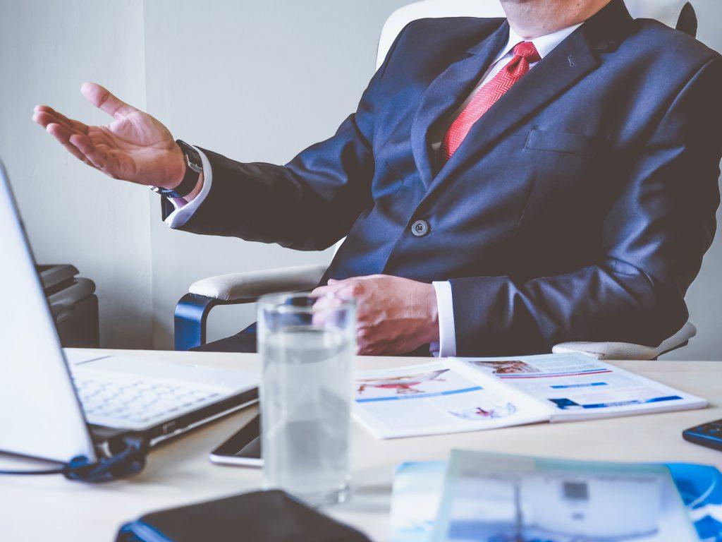 TOP 10 điều tối kỵ không nên nhắc đến trong buổi phỏng vấn là gì?
