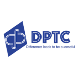 Dong Du Practical Tranining Center