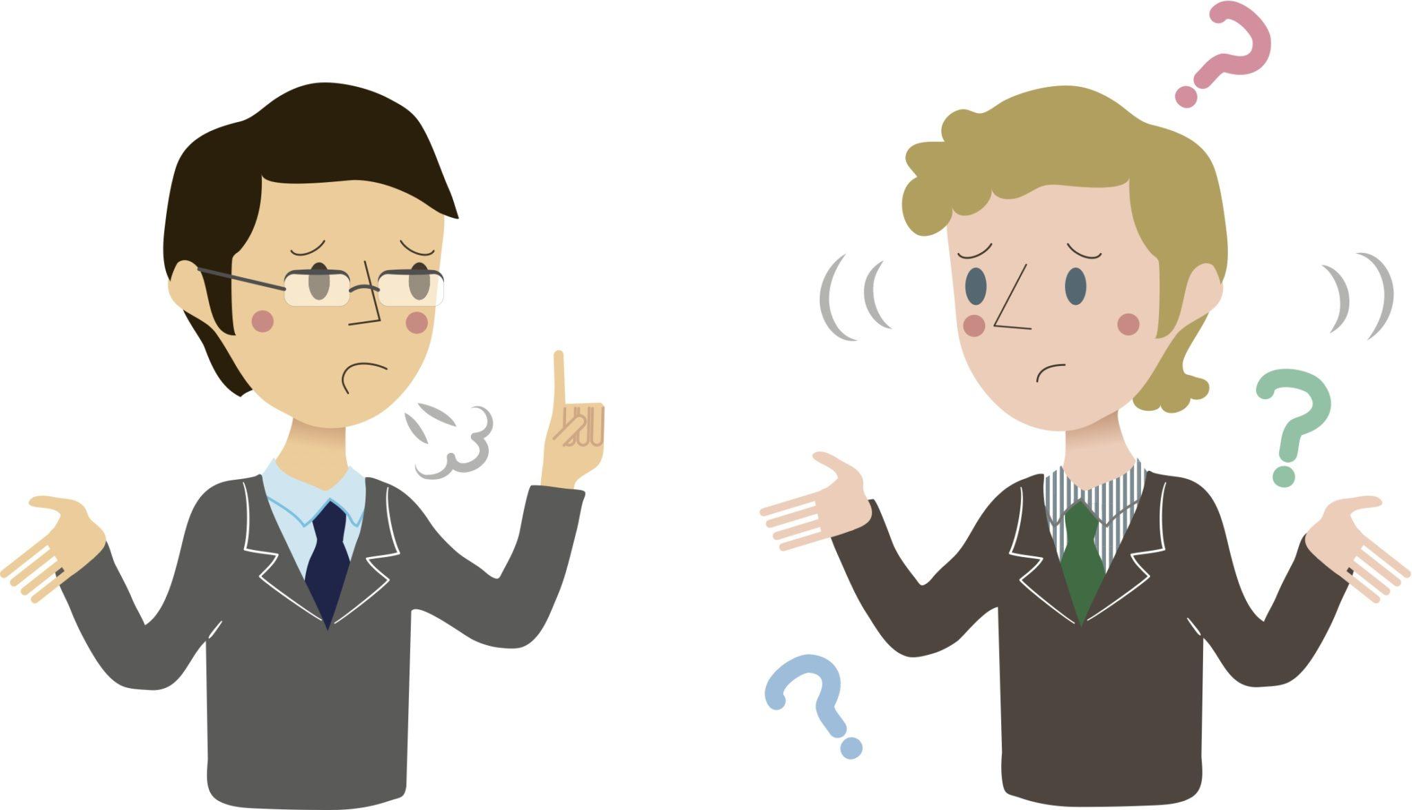 hay cai thien ky nang giao tiep 1550421108 SCTDX6 - Kỹ năng giao tiếp đầu tư trong kinh doanh