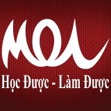 internship.edu.vn_MOA