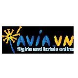 logo-avia