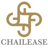 Chailease International Leasing Co.,Ltd